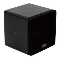 D5-Cube