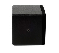 D5-Cube_side