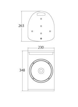 D8_寸法図
