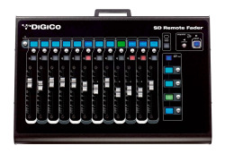 SD10-RE_remote fader