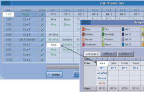 Theater_Control-Group-Cues-Panel