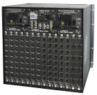 SD-Rack