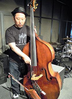 塩田哲嗣さん