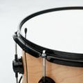 IMK4061+drum