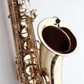 IMK4061+sax