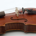 IMK4061+violin