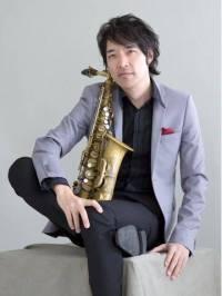 Ken Ohta