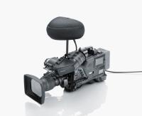 5100 camera