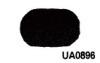 UA0896