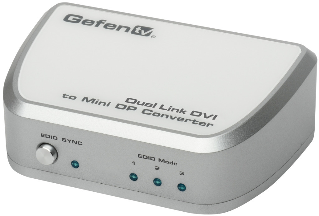 GTV-DVIDL-2-MDP - Gefen - ヒビ...