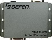EXT-VGA-DVI-SC