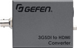 EXT-3G-HD-C