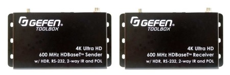 GTB-UHD600-HBT