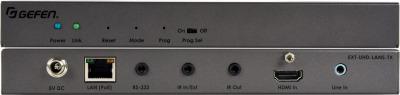 EXT-UHD-LANS-RX