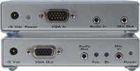 EXT-VGA-AUDIO-141