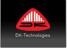 dk technologies ヒビノインターサウンド株式会社