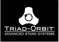 TRIAD ORBIT