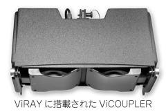 ViCOPLER2