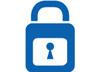 AES-256bit暗号化処理