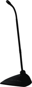 MX412(デスクトップベース付)