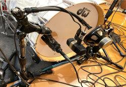 Recordingroom_bassdrum